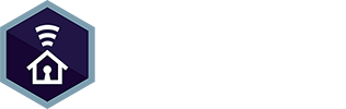 Central Installations Communication & Security